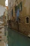 Венеция стоковые изображения rf