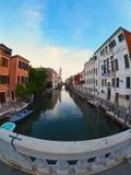 Венеция Стоковые Фотографии RF