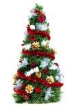 Венок рождества Стоковые Изображения RF