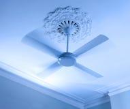 вентилятор потолка Стоковые Фото
