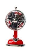 вентилятор ретро Стоковые Фотографии RF