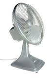 вентилятор стола Стоковая Фотография RF