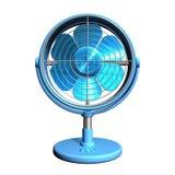 вентилятор иллюстрация штока