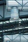вентилятор Стоковые Изображения RF