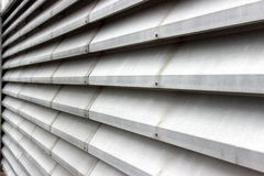 вентилятор Стоковое фото RF