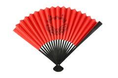вентилятор rad Стоковые Фотографии RF