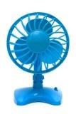 Вентилятор игрушки стоковые фото