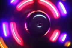 вентилятор Стоковые Изображения