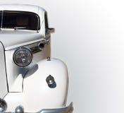 венчание автомобиля Стоковое фото RF