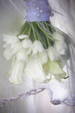 венчание букета Стоковая Фотография RF