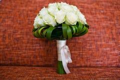 венчание букета Стоковые Фотографии RF