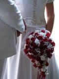 венчание букета Стоковые Изображения RF