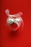 венчание конфеты Стоковое Фото