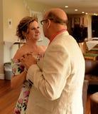 венчание модели танцульки конспекта 3d стоковое изображение