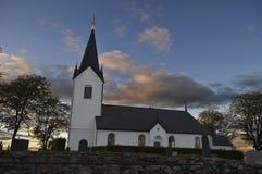 венчание обряда церков церемонии Стоковое фото RF