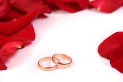 венчание предпосылки Стоковое Фото