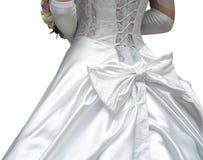 венчание предпосылки Стоковые Фотографии RF