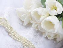 венчание предпосылки Стоковое Изображение RF