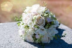 венчание пука стоковое фото