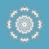 венчание романтичного символа приглашения сердец элегантности предпосылки теплое Винтажный дизайн eps8 вектора Стоковое Фото