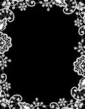венчание романтичного символа приглашения сердец элегантности предпосылки теплое Стоковое фото RF