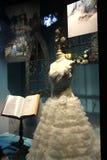 Венчание сказки Стоковое фото RF