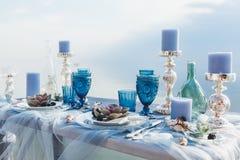 венчание тесемки приглашения цветка элегантности детали украшения предпосылки стоковые изображения rf