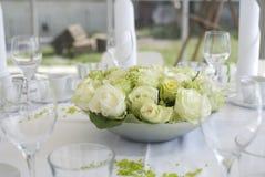 венчание украшения Стоковая Фотография RF