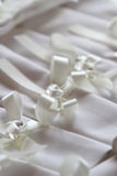 венчание украшения Стоковые Фотографии RF