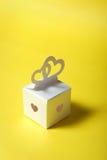 венчание украшения Стоковое Изображение RF