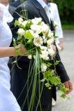 венчание дня Стоковое фото RF