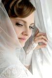 венчание Стоковое Фото