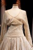 венчания платья Стоковые Фотографии RF
