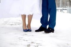 венчания Стоковые Фотографии RF