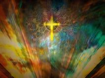 вера бесплатная иллюстрация
