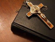 вера Стоковая Фотография RF
