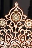 верблюд косточки handcraft Стоковое фото RF