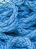 веревочка Стоковая Фотография RF