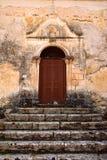 двери Стоковое Изображение