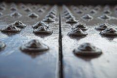 двери Стоковые Фото