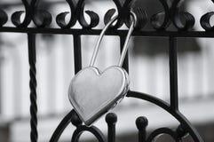 верный замок Стоковая Фотография
