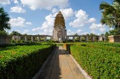 Вероисповедание и верование Будды Стоковые Изображения