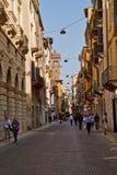 Верона, Италия Стоковые Фото