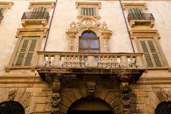 Верона, Италия Стоковые Изображения