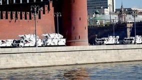 Версия новой русской армии воинская корабл-ледовитая сток-видео