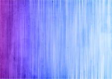 Вертикальные линии крася предпосылку иллюстрация штока