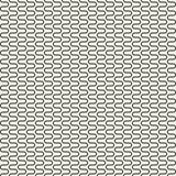 Вертикальная безшовная картина иллюстрация штока