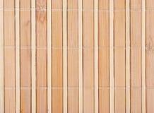 Вертикальная деревянная картина Стоковое Фото