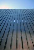 Вертикальная линия Стоковые Изображения RF