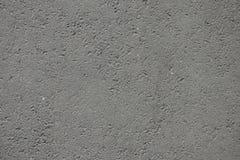Вертикальная стена обшивая панелями деревянную текстуру Стоковые Фото